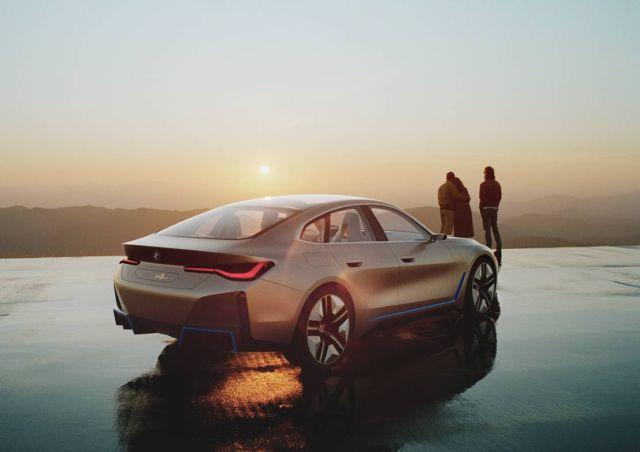 BMW i4 Concept (15)
