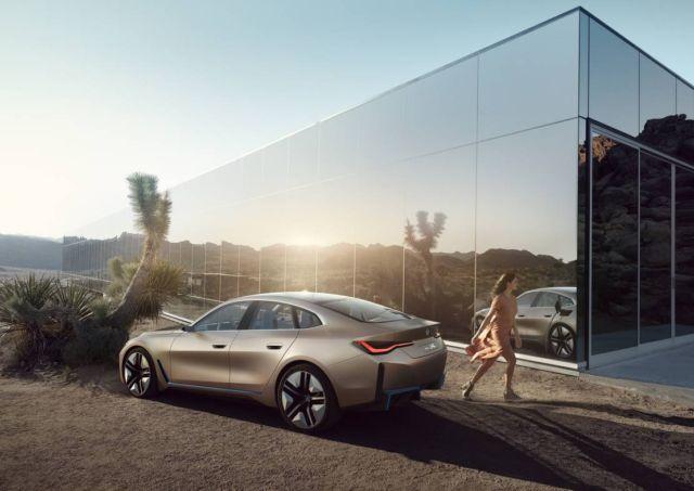 BMW i4 Concept (14)