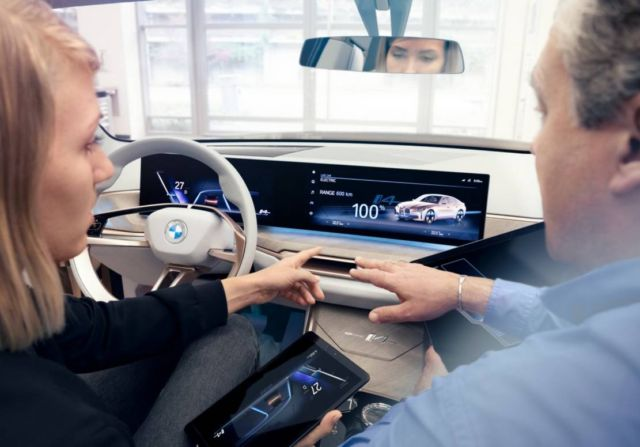 BMW i4 Concept (13)