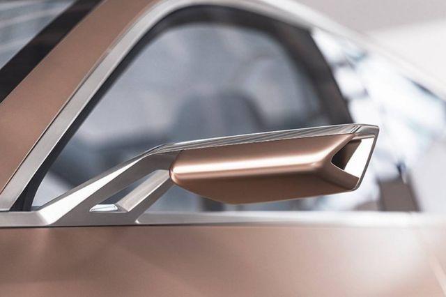 BMW i4 Concept (12)