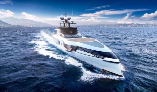 Dynamiq GTT 160 Yacht (5)