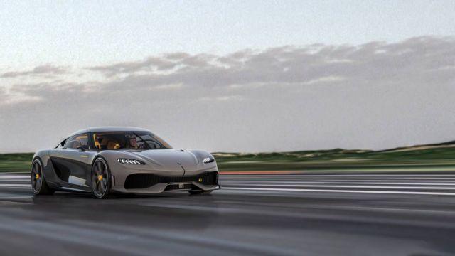 Koenigsegg Gemera Coupe (6)