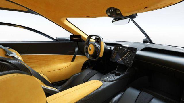 Koenigsegg Gemera Coupe (4)