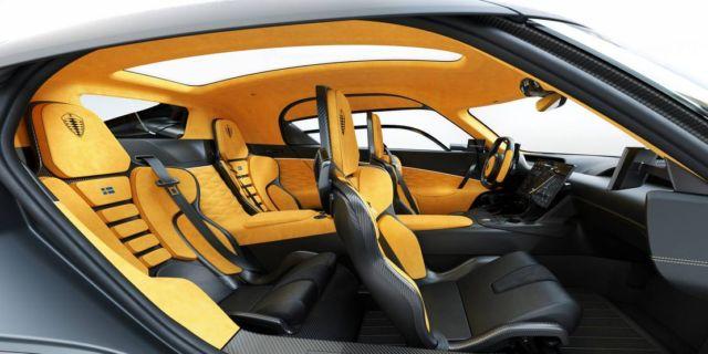 Koenigsegg Gemera Coupe (3)