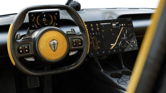 Koenigsegg Gemera Coupe (2)