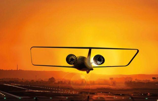 eSAT Silent Air Taxi (5)