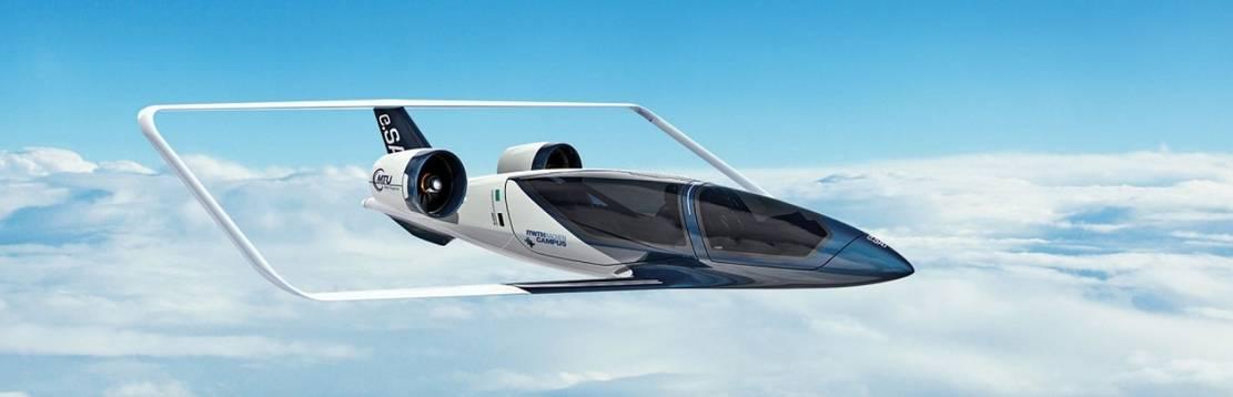 eSAT Silent Air Taxi (1)