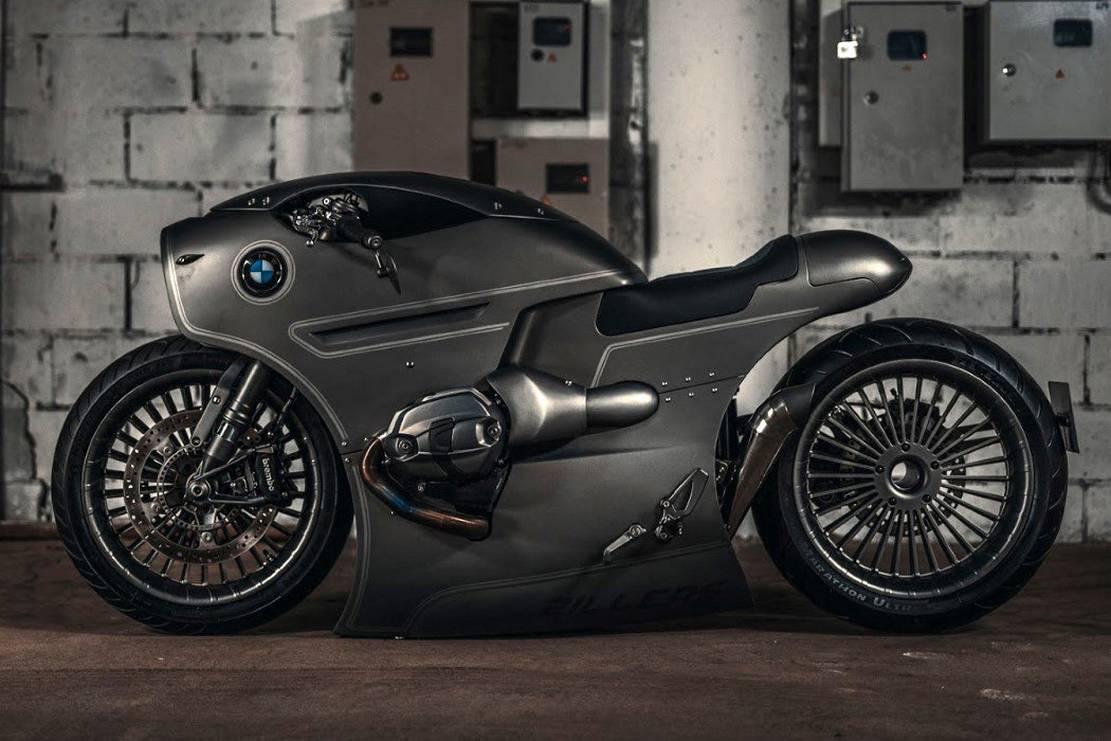 Custom-made BMW R9T (7)