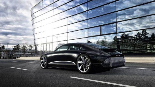 Hyundai Prophecy EV Concept (5)
