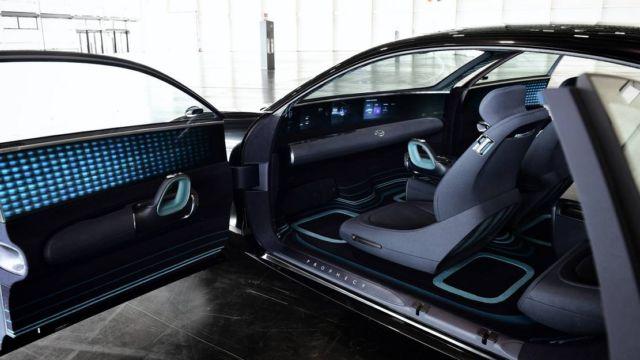 Hyundai Prophecy EV Concept (3)