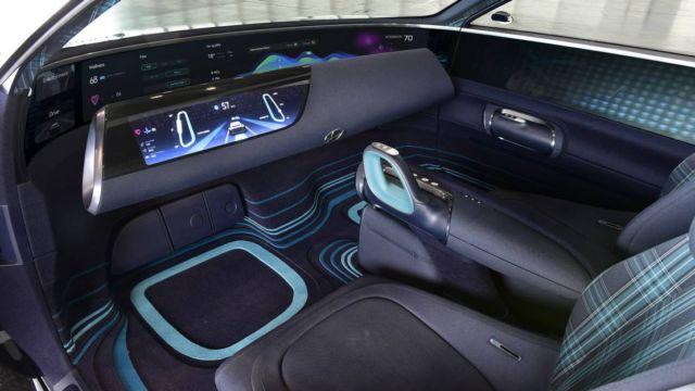 Hyundai Prophecy EV Concept (2)