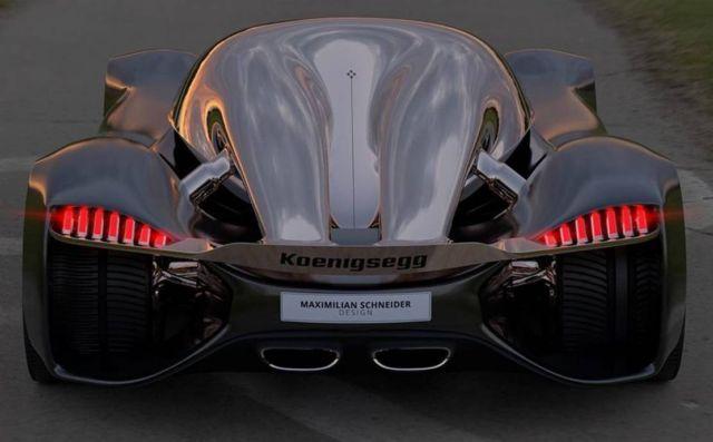 Koenigsegg 'Konigsei' hypercar concept (3)
