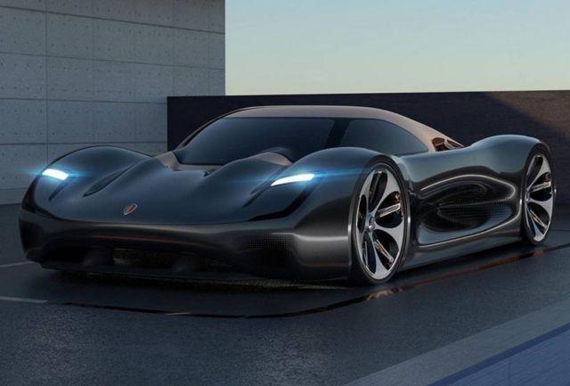 Koenigsegg 'Konigsei' hypercar concept (2)