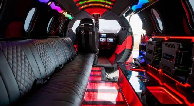Learmousine street-legal limo (3)