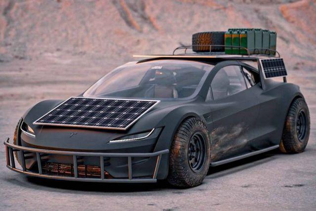 Tesla Roadster Safari (7)