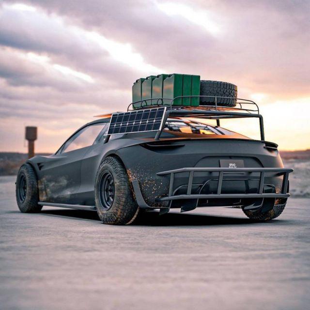 Tesla Roadster Safari (6)