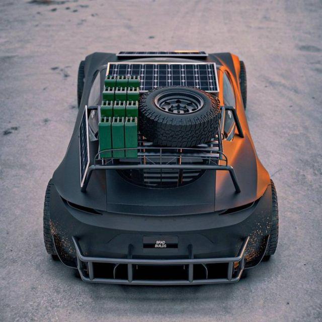 Tesla Roadster Safari (4)