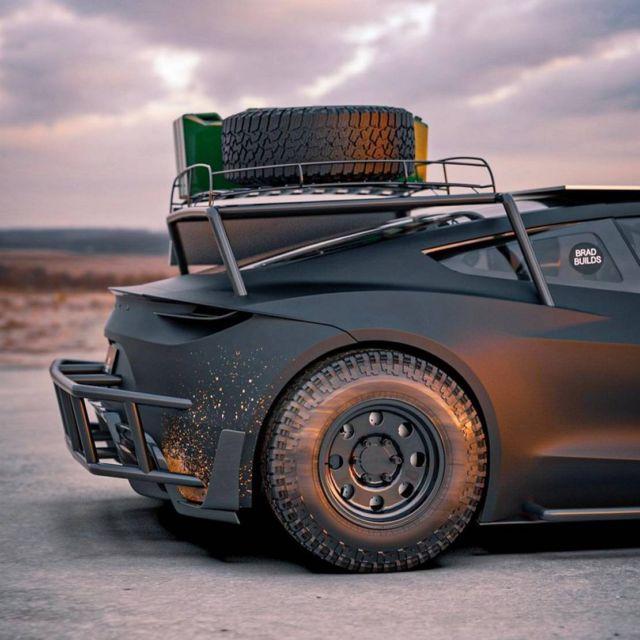 Tesla Roadster Safari (1)