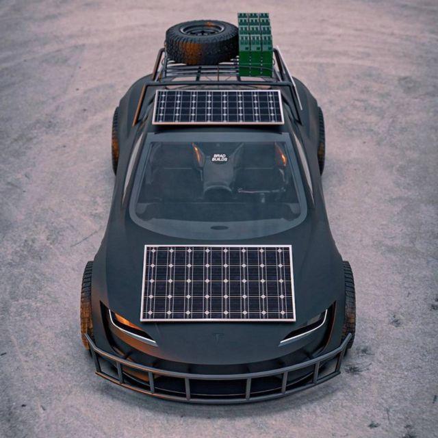 Tesla Roadster Safari (3)