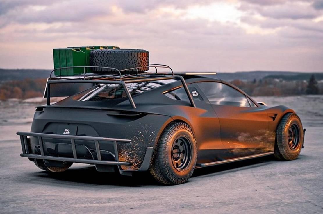 Tesla Roadster Safari (2)