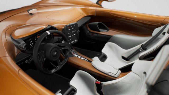 McLaren Elva (1)
