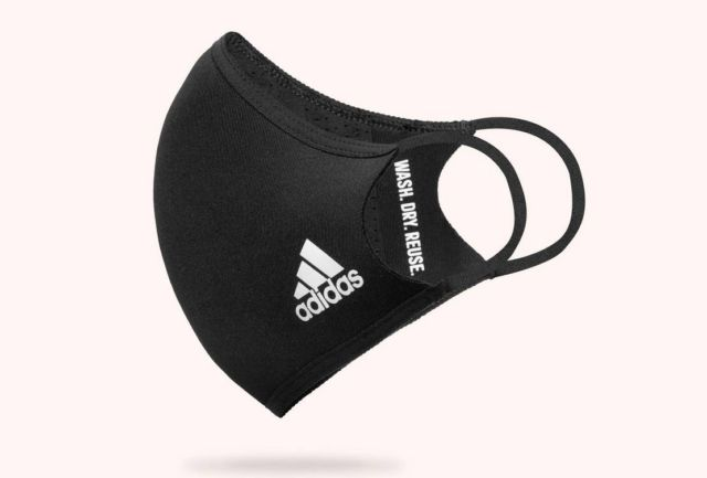 Adidas reusable Face Mask (6)
