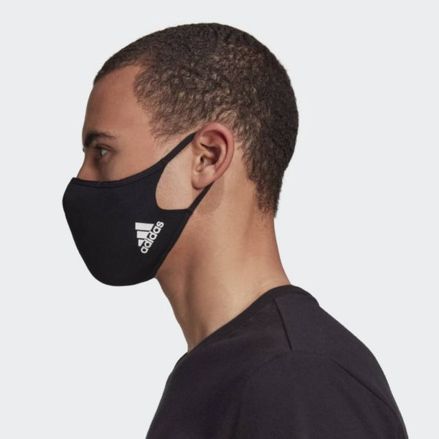 Adidas reusable Face Mask (3)