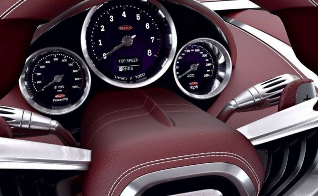 Bugatti Gangloff concept car (3)