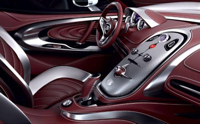 Bugatti Gangloff concept car (2)
