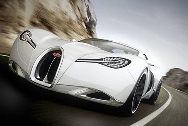 Bugatti Gangloff concept car (11)