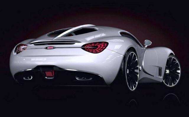 Bugatti Gangloff concept car (10)