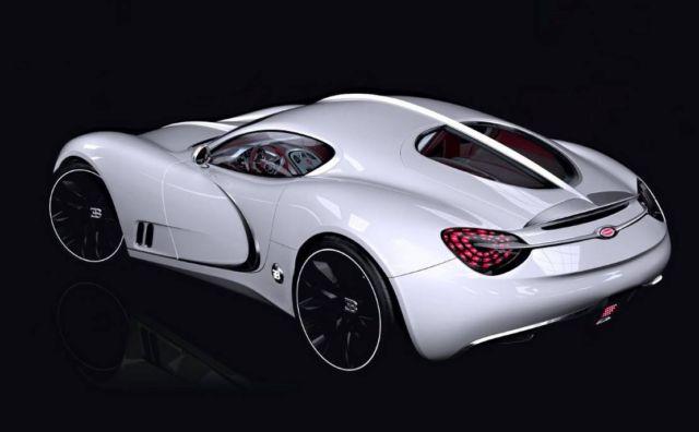 Bugatti Gangloff concept car (9)