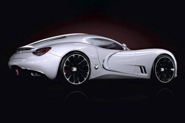 Bugatti Gangloff concept car (8)