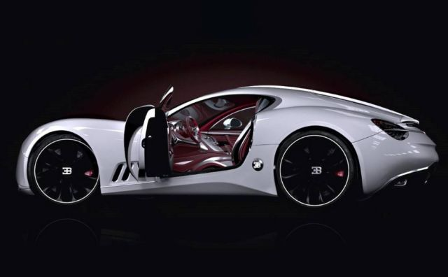 Bugatti Gangloff concept car (7)