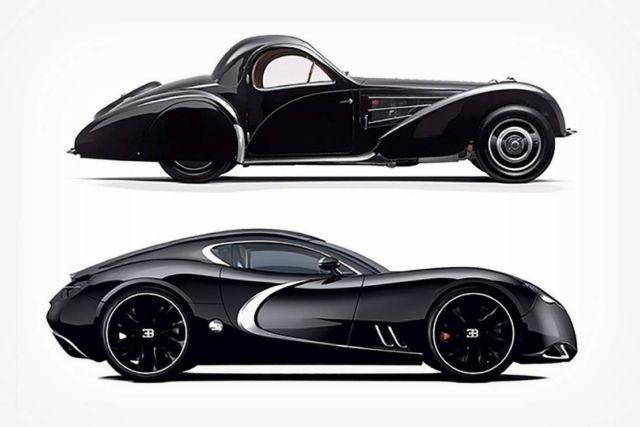 Bugatti Gangloff concept car (6)