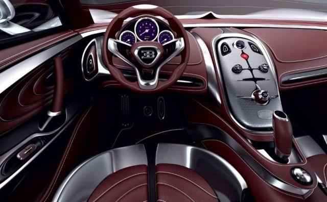 Bugatti Gangloff concept car (5)