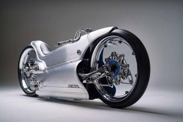 Fuller Moto's Futuristic 2029 Custom Motorcycle (6)