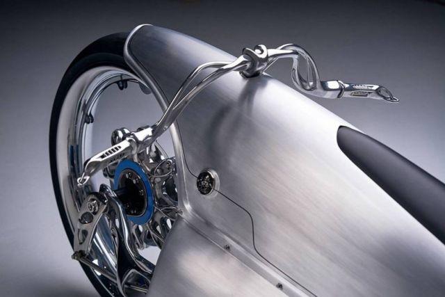 Fuller Moto's Futuristic 2029 Custom Motorcycle (3)