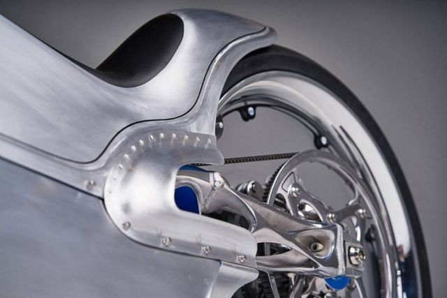 Fuller Moto's Futuristic 2029 Custom Motorcycle (2)