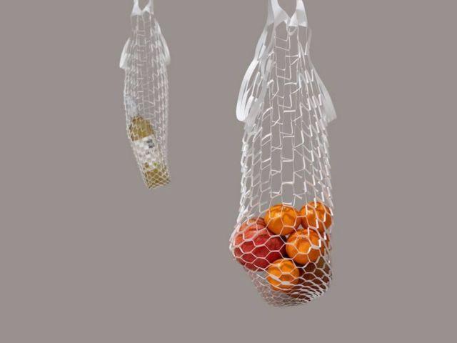 Sustainable Shopping Bag (5)