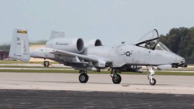 A-10 Warthog (3)