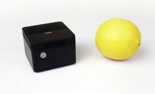 Chuwi LarkBox-world's smallest 4K Mini PC (3)