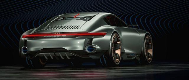 Cyber 677 Porsche concept (5)