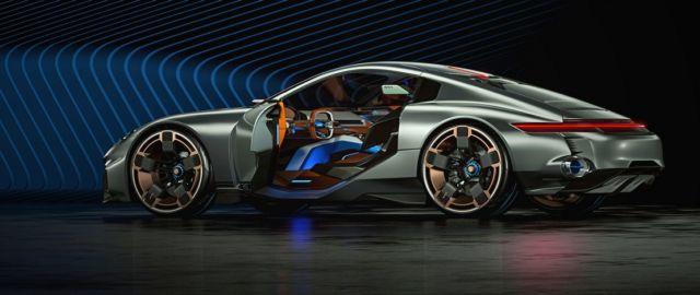 Cyber 677 Porsche concept (12)