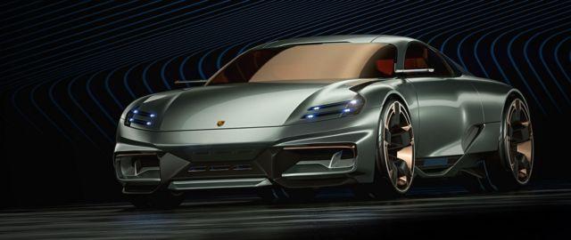 Cyber 677 Porsche concept (11)