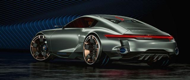 Cyber 677 Porsche concept (10)