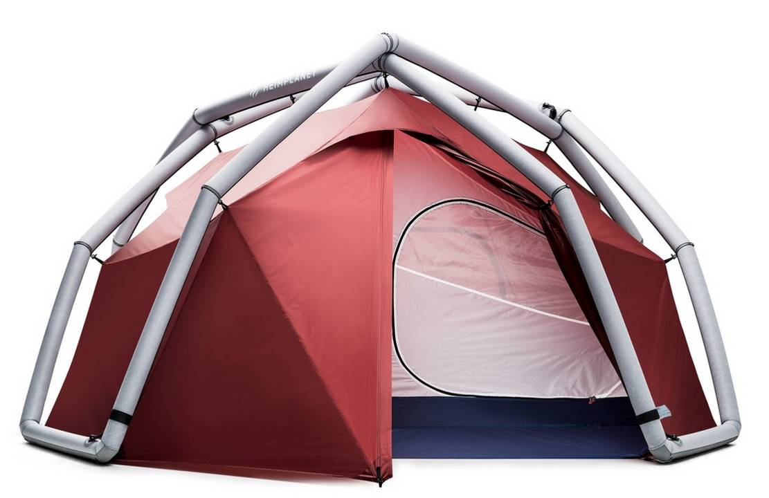 Heimplanet Backdoor Tent (5)