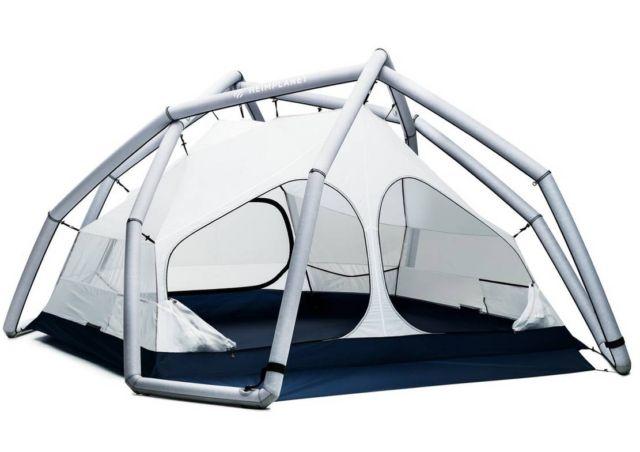 Heimplanet Backdoor Tent (4)