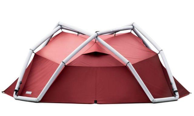 Heimplanet Backdoor Tent (2)