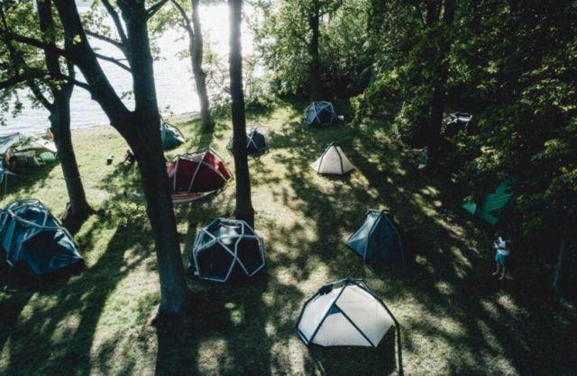 Heimplanet Backdoor Tent (1)